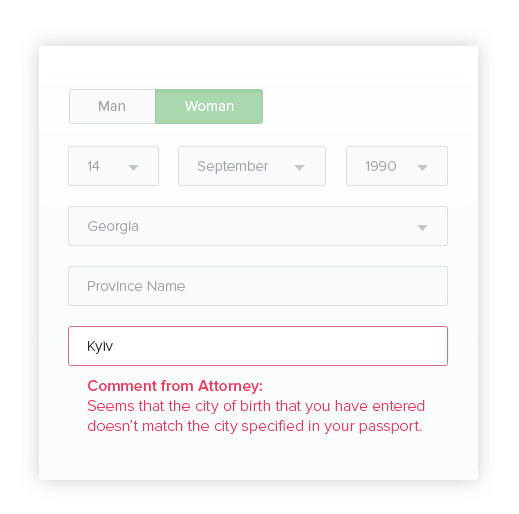 Get Attorney Review image